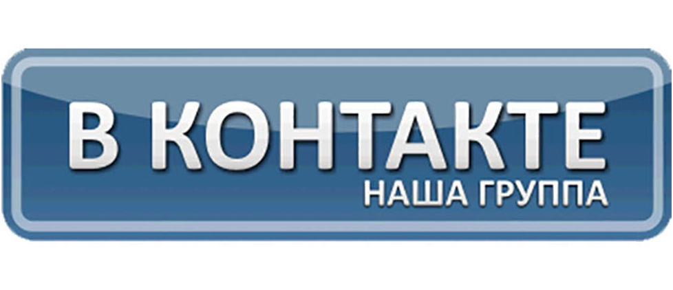 AdvProfit.ru